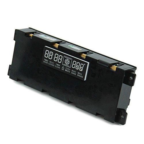 Frigidaire 316418720 Oven Control Board Unit Stove