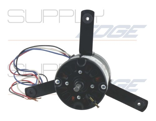 812 3381 Blower Exhaust  bustion 80cfm Replacement For Quadra Fire Cb1200 Freestanding besides Watch as well Maglock Nice A60 also Herms Heat Exchanger Build 121665 additionally Fan Motor Wiring Diagram For Fireplace. on fireplace blower motor