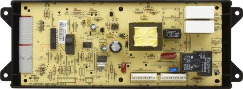 Frigidaire 316207529 Oven Control Board Stove