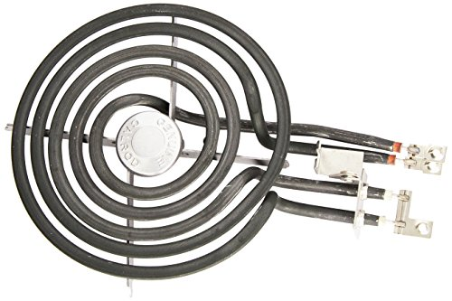 General electric replacement parts imageresizertool com for Ge electric motor repair parts