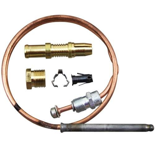 Thermocouple Stove Replacement Parts
