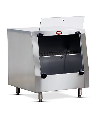 Chip Stove Replacement Parts